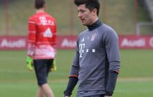 Robert Lewandowski swoim wywiadem włożył kij w mrowisko. Ostra reakcja byłego kapitana Bayernu!