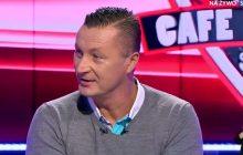Lewandowski krytykowany nie tylko w Niemczech. Głos ws. kontrowersyjnego wywiadu zabrał Tomasz Hajto!