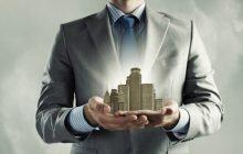 Gdzie szukać najtańszych rynków nieruchomości?