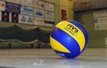 BKS PROFI CREDIT Bielsko-Biała zaprezentował drużynę!