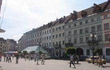 Próbowano dokonać zamachu na Dom Polski na Ukrainie? W budynku znaleziono granat!