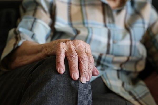 """Badacze określili maksymalny wiek życia człowieka. """"Mamy do czynienia z pewnego rodzaju ścianą"""""""