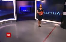 Pierwszy taki program w Polsce. Jedna z telewizji stworzyła audycję po ukraińsku! [WIDEO]