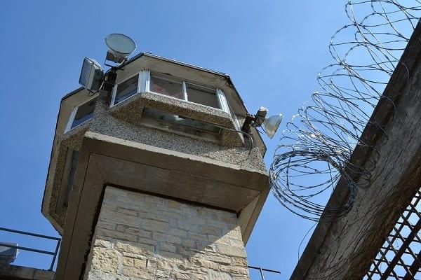 W Polsce powstaje więzienie z halą produkcyjną. Nawet kilkuset osadzonych ma dostać pracę!