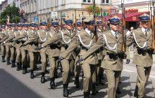 Obrona terytorialna kosztem armii zawodowej? Nowa ustawa zakłada znaczne zmniejszenie żołnierskich etatów!