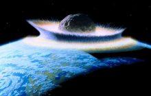 Dzisiaj będzie koniec świata? Nawet NASA wydała komunikat