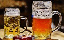 Brytyjska firma stworzyła ranking krajów z najmniej zdrowym trybem życia. Fatalne miejsce Polski