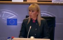 """Polska komisarz UE w wywiadzie dla niemieckiej gazety ostrzega przed eurosceptykami. Wskazuje na """"kraje takie jak Polska"""""""