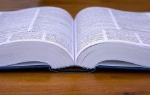 Zespół specjalistów rozpoczął prace nad nowym słownikiem polsko-węgierskim. Powstanie pierwsza taka publikacja od ponad 60 lat!