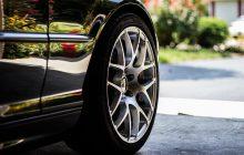 Toyota i Mazda łączą siły w pracy nad samochodami elektrycznymi. Po 2020 roku w wyniku współpracy mają powstać akumulatory nowej generacji