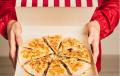 Nowe danie KFC! Szykuje się prawdziwa gratka dla smakoszy włoskiego jedzenia