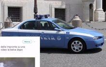 Włoskie media opublikowały wizerunki gwałcicieli z Rimini. Rozpoznał ich Peruwiańczyk, którego również napadli [FOTO]