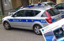 Drzemka policjantów na służbie będzie ich słono kosztować?