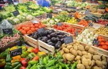 Żywność gorszej jakości trafia do Europy Środkowo-Wschodniej? Wyniki chorwackich badań nie pozostawiają wątpliwości