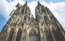 """Niemieccy biskupi odpowiadają Polakom: """"potrzebujemy odpowiedzialnego podejścia do tych wrażliwych relacji"""""""