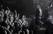 Polacy ze znanego metalowego zespołu oskarżeni o zbiorowy gwałt w USA!