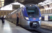 Francja: 4 turystki oblane kwasem. Policja zatrzymała napastniczkę