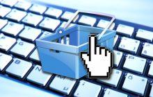 Zbliża się rewolucja w e-commerce. Inteligentni asystenci zmienią rynek