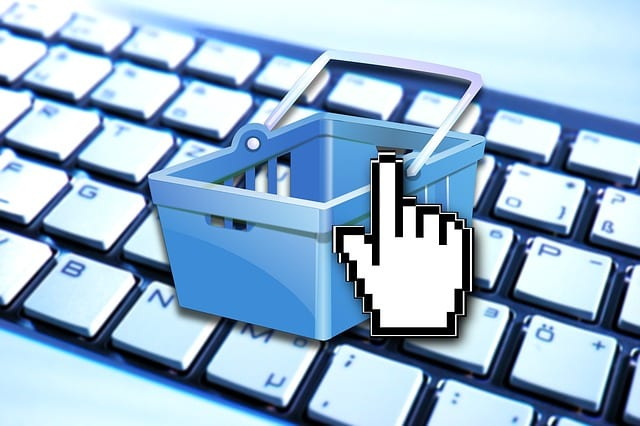 Sprawdź jak zadbać o swój wirtualny portfel przed Black Friday i Cyber Monday