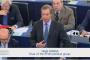 W sieci wrze po propozycji Junckera. Szef Komisji Europejskiej uderza w Tuska?