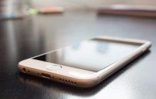 Jaki jest koszt produkcji nowego iPhone'a?