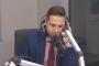 Macierewicz wreszcie zabrał głos ws. konfliktu z Andrzejem Dudą. Jasne stanowisko szefa MON