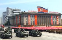 Chiny włączają się w konflikt wokół Korei Północnej. Ta decyzja poważnie uderza w reżim Kim Dzong Una