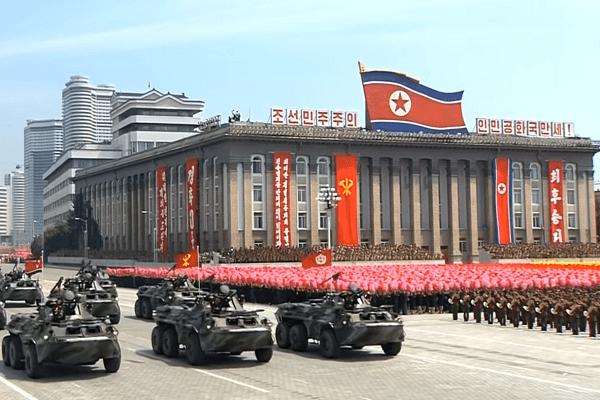 Dlaczego Korea Północna wstrzymała testy nuklearne? Wcale nie chodzi o politykę