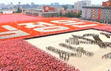 """Wiceszef MSZ w wywiadzie z koreańskimi mediami: """"Polska nie chciałaby zobaczyć Półwyspu w płomieniach"""""""