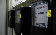 Szykują się gigantyczne zmiany w systemie opłat za prąd. W końcu zapłacimy za rzeczywiste zużycie?