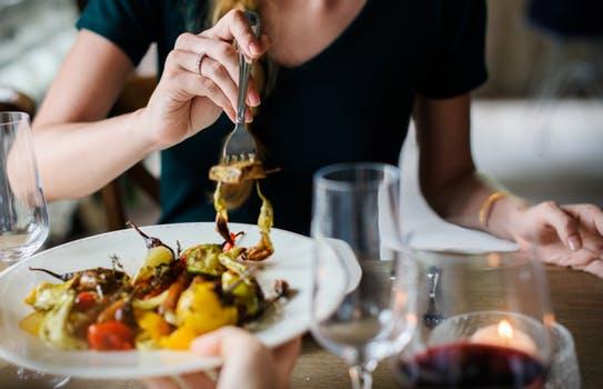 Łódzka gastronomia – jest potencjał, ale potrzeba wsparcia
