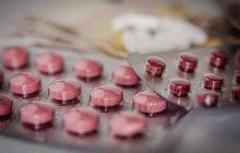 W 2019 roku ruszy internetowy system weryfikacji leków. Ma on ograniczyć ryzyko zakupu fałszywych leków na rynku