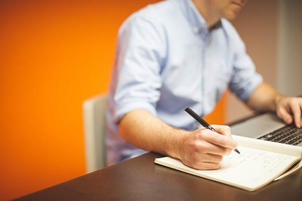 Czy wyjazd integracyjny z misją może zmotywować pracowników do lepszej pracy?