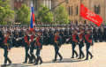 Kontrowersyjny wpis ambasady. Rosjanie nie przyznają się do napaści na Polskę 17 września 1939 roku?