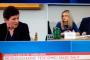 Lechia Gdańsk pomogła poszkodowanym w sierpniowej nawałnicy na Pomorzu