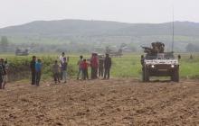 Organizacja sprawdziła jak relokacja uchodźców wygląda w praktyce. Tylko 1 kraj wypełnił zobowiązanie…