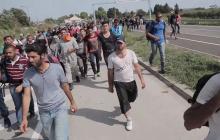Koniec przymusowej relokacji uchodźców. Komisja Europejska ma nową propozycję