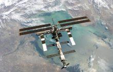 USA i Rosja połączą siły. Powstanie pierwsza taka stacja kosmiczna w historii