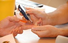 W Polsce ponad 5 mln osób wykazuje stan przedcukrzycowy. Ekspert wskazuje jak rozpoznać chorobę