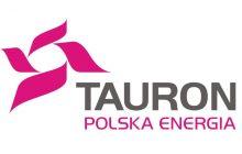TAURON buduje pierwszą w Polsce cyfrową stację elektroenergetyczną