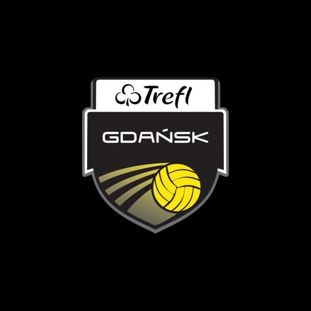 Zmiana nazwy i herbu Trefla Gdańsk