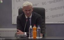 """Legia Warszawa zwolniła trenera i dyrektora sportowego! """"Musieliśmy podjąć trudne, ale przemyślane decyzje"""""""