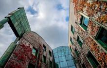 Międzynarodowy ranking szkół wyższych: uwzględniono 12 polskich uczelni
