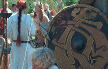 Słynny wiking był... kobietą. Zaskakujące odkrycie naukowców