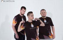 DreamHack ASTRO Open Montreal 2017: Team Kinguin pokonał CLG, później uległ Team North
