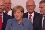 Jeszcze niedawno groził Polsce, teraz jest załamany. Martin Schulz komentuje porażkę