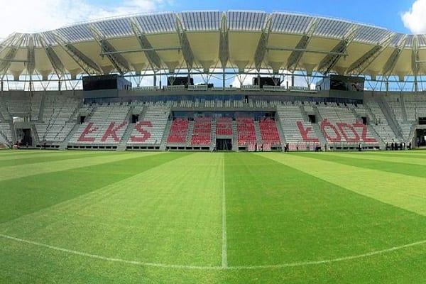 Zawodnik Barcelony wspomina przeszłość w polskim klubie.