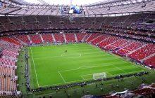 W meczu z Urugwajem zagramy całkiem nową taktyką. Adam Nawałka szykuje prawdziwą rewolucję!