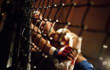Tego jeszcze nie było! Walka z udziałem Polaka podczas UFC Gdańsk odwołana z powodu... pseudokibiców. Zawodnik miał otrzymywać groźby