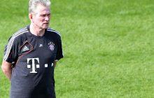 Oficjalnie: Wybitny szkoleniowiec nowym opiekunem Bayernu Monachium!
